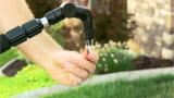 Best Gutter Cleaning Tools Of 2021