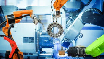 Best Welding Industrial Robots: Know More About The Advantages Of Buyin It In 2020