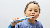 Benefits Of Using Kids Electric Toothbrush In 2020: Make Your Kid's Teeth Strong And Shiny