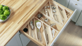 Know About The Benefits Of Using Kitchen Storage For Cabinets In 2020: Best Products For Your Kitchen