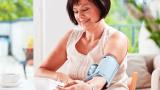 Buy Top 10 Best Manual Blood Pressure Meter Online In 2020: Easiest Way To Check Your Blood Pressure At Home