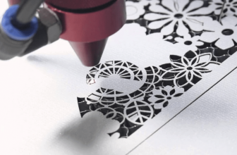 Is It Worth To Buy The Home Laser Cutting Machine For Your Home