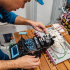 Top 10 Best Fusion Splicer. Top Rated Optical Fiber Fusion Splicers Reviewed