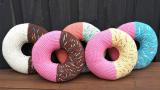 Ergonomic Best Orthopedic Donut Cushion Review