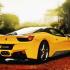 Buy The Best Floor Mats For Cars Online