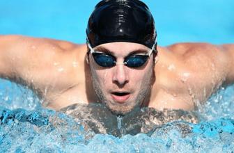 7 Best Prescription Swimming Goggles in 2020