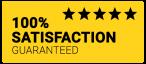 satisisfaction-guaranteed-badge-iamge-icon-badge