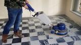8 Best Tile Floor Cleaning Machines