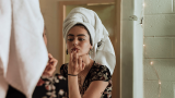 Buy The Soft And Fluffy Towel Shower Cap In 2020: Tips To Dry Your Hair Quickly