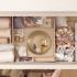 Top 10 Best Chopping Board For Kitchen Online: Best Kitchen Accessories In 2020