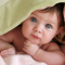 Are Sleep Positioners For Babies Safe To Use? Let's Find Out.