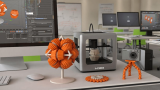 What Is 3D Printing? And How It Works? Learn Everything About Best 3D Printing