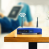 Best Wifi Routers For Home Office- 2020 Latest Reviews And Comparison